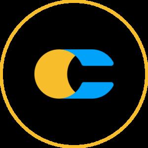 avatar connect